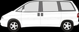 Lancia Zeta