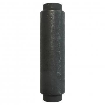 Thule 15 mm Thru-axle Adapter