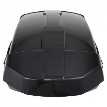 Thule Dachbox Motion XT M schwarz glänzend