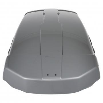 Thule Dachbox Motion XT XL grau