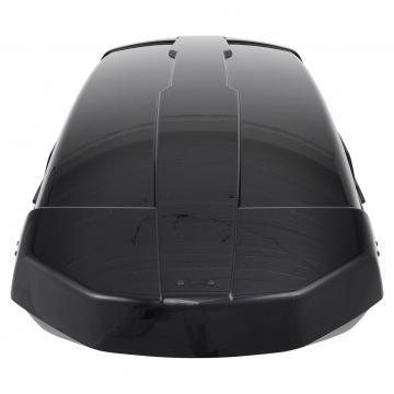 Thule Dachbox Motion XT XL schwarz glänzend