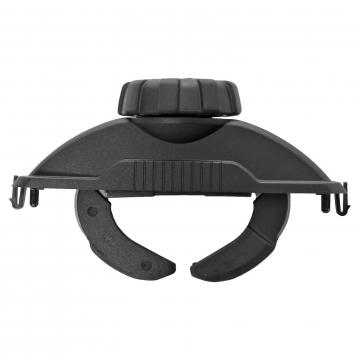 Thule Dachbox Motion XT M grau