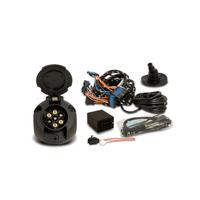 Elektrosatz Landrover Discovery Sport Typ LC (02.2015 - 07.2019)