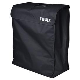 Tragetasche Thule EasyFold 931 / XT 2