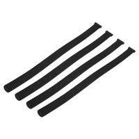 ZB FT Reifenbänder Atera Radschiene 35cm