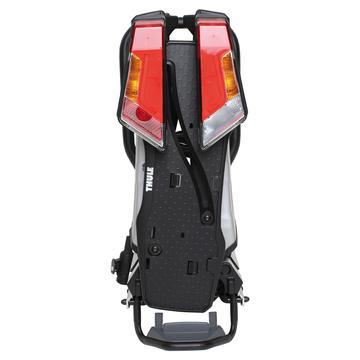 Fahrradträger EasyFold XT 933