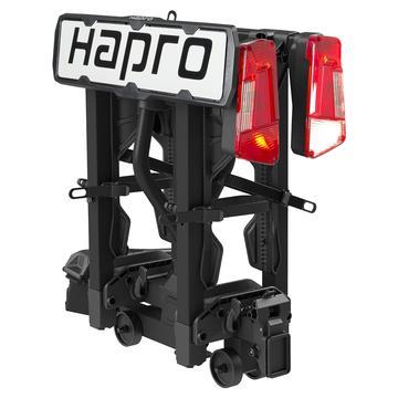 FT AHK Hapro Atlas Premium Xfold II