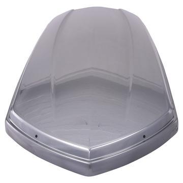 Dachbox Thule Dynamic 900 grau