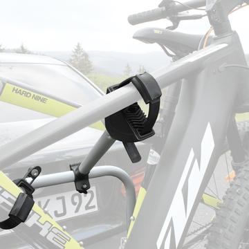 FT AHK Atera Strada E-Bike ML