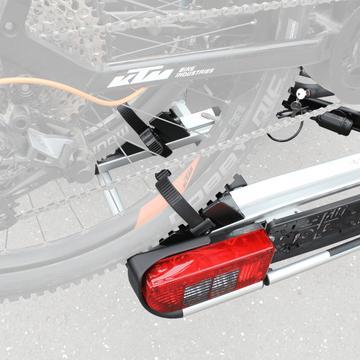 FT AHK Atera Strada E-Bike M